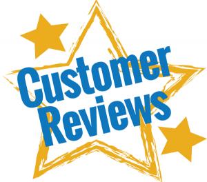five star pest control reviews